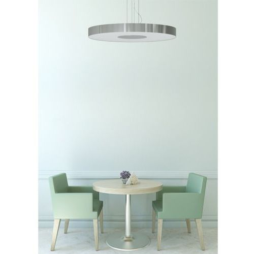 Cleoni Ferro 400 zw500f 1136w4 lampa wisząca - kolor z wzornika