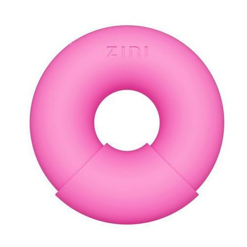 Stymulator ZINI - Donut Strawberry