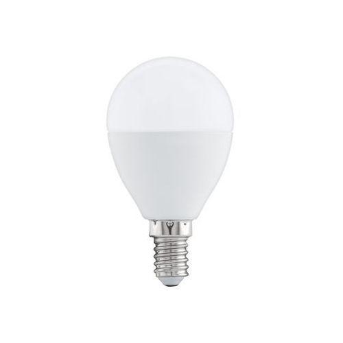 LED žarówka P50 E14/5W/230V - Eglo 11672