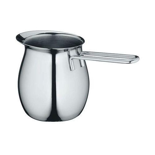 Cilio - Classic - dzbanek do spieniania mleka, ⌀ 7,50 cm - 7,50 cm, 293166