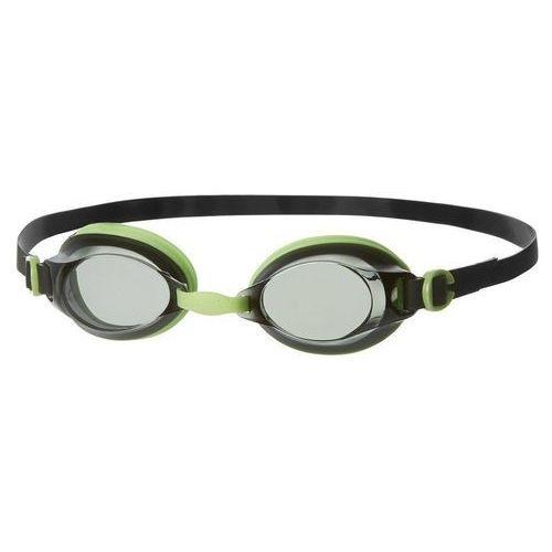Speedo Okulary pływackie jet v2 mirror
