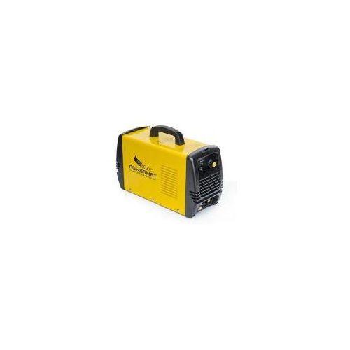 Powermat PM-PCUT-50G (5902565271831)