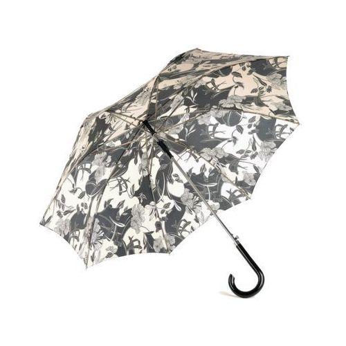 Doppler Fashion ac noble parasol elegancki
