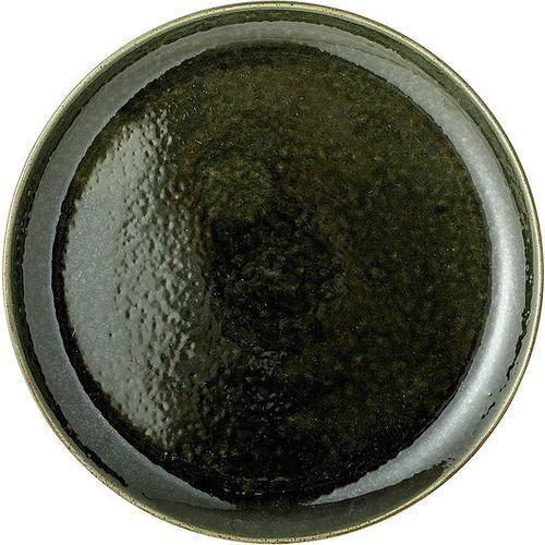 Talerz Joëlle zielony 25 cm (5711173191710)