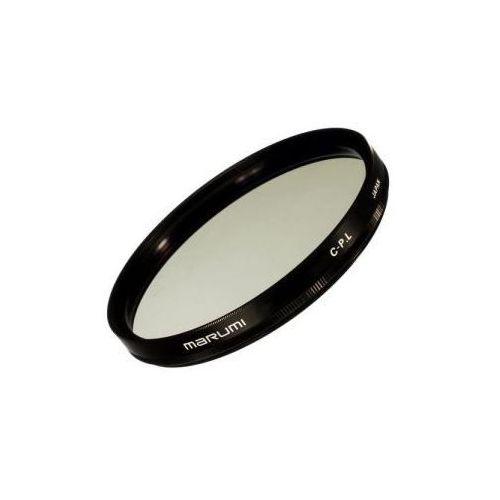 Marumi Wysyłka gratis c-pl 82mm filtr polaryzacyjny kołowy