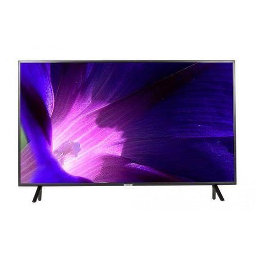 OKAZJA - TV LED Samsung UE55NU7172