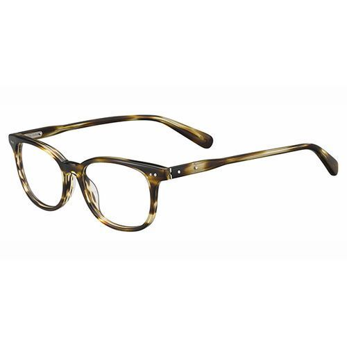 Bobbi brown Okulary korekcyjne the bella 0ex4
