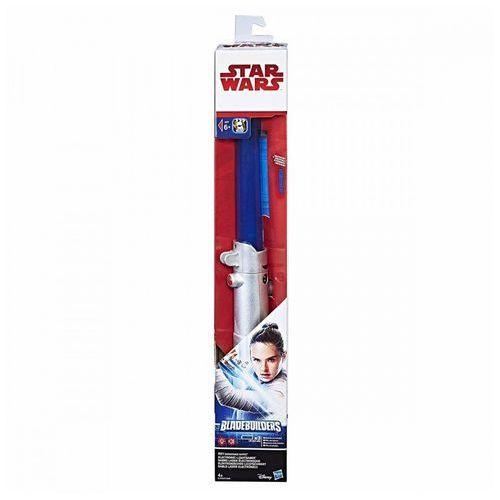 Star Wars, E8 Miecz świetlny Rey, C1568/C1570 (8141812)
