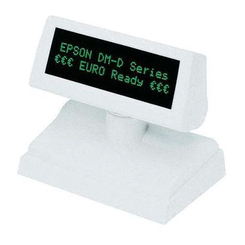 Wyświetlacz Epson DM-D110