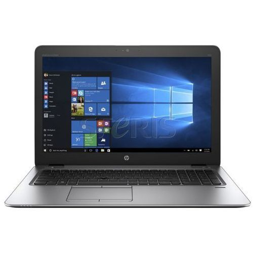 HP EliteBook  W4Z98AW