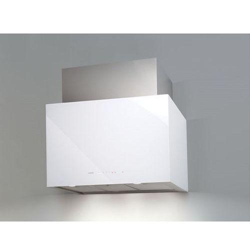 Nodor Cube Glass 70