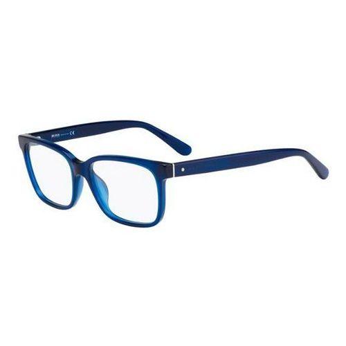 Okulary korekcyjne  boss 0789 rw5 wyprodukowany przez Boss by hugo boss