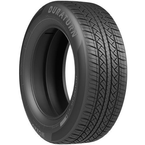 Duraturn Mozzo TOURING 205/70 R15 96 T