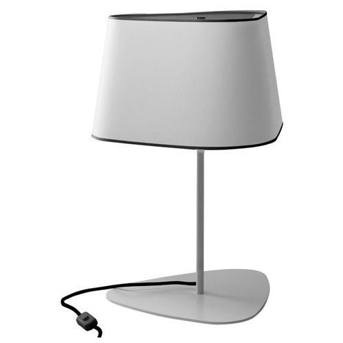 Designheure Grand nuage-lampa wys.62cm