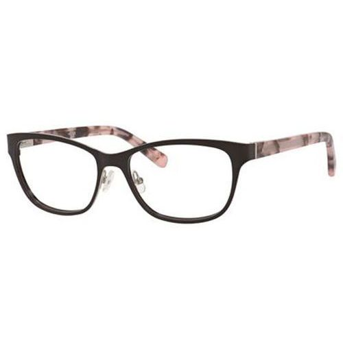 Okulary korekcyjne the kylie 0qvg marki Bobbi brown