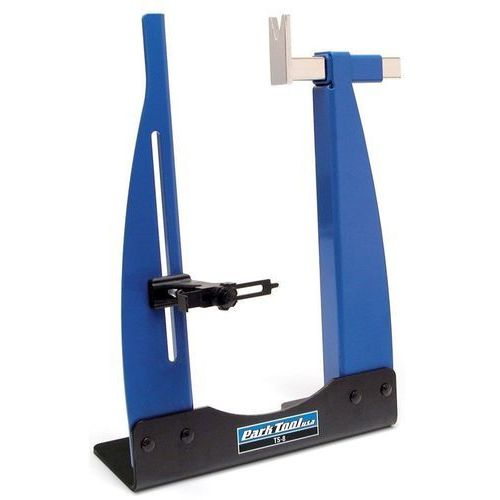 Park tool Centrownica ts-8