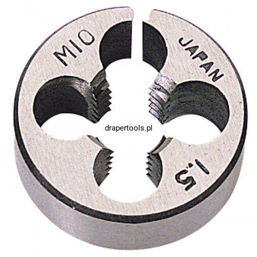 Narzynka m10 x 1.5 marki Draper