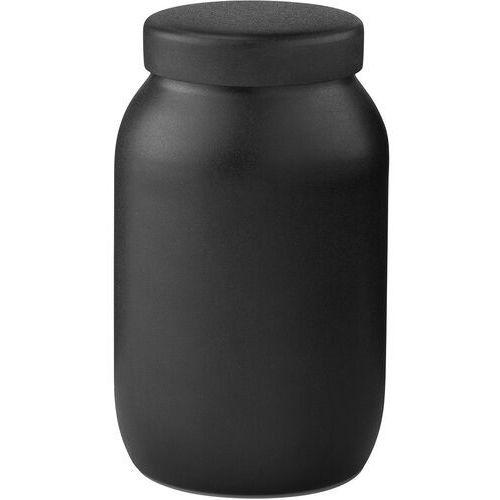 Stelton Młynek do kawy ręczny collar (423)