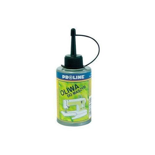 Oliwa do maszyn 42234 marki Proline