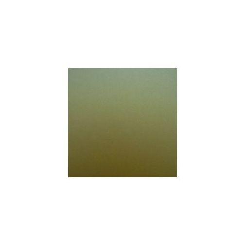 Folia satynowa matowa metaliczna złota szer 1,52 MMX41, 214F-264E1_20170111205624