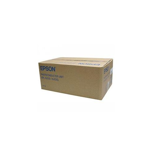 Epson Bęben światłoczuły s051099 20000 stron czarny oryginalny