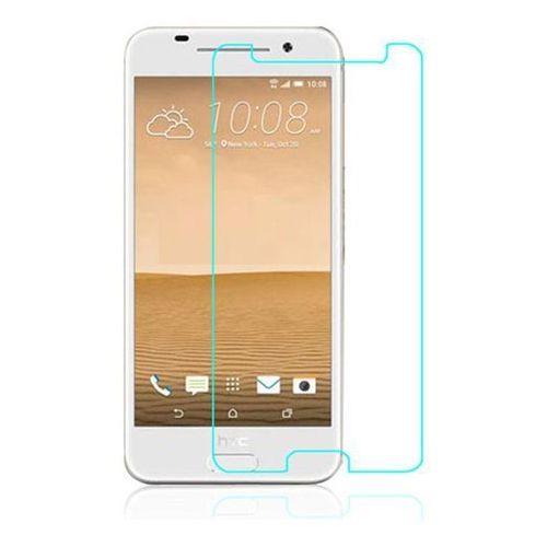 Szkło ochronne Perfect Glass HTC One A9S