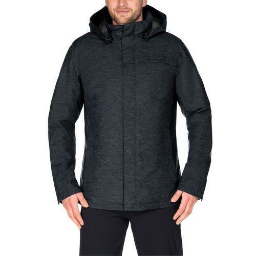 limford jacket iii kurtka zimowa phantom black, Vaude, S-XXL