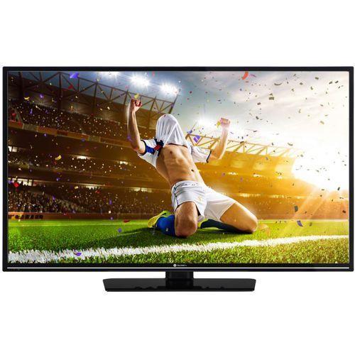 TV LED Gogen TVF 40R25