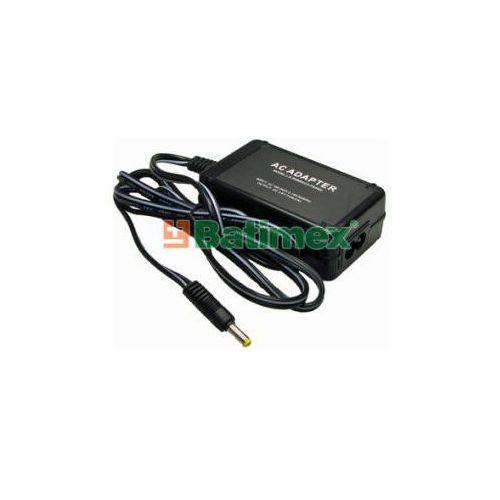 Konica Minolta DR-AC5A zasilacz sieciowy 4.7V 2A (Batimex), BDA013