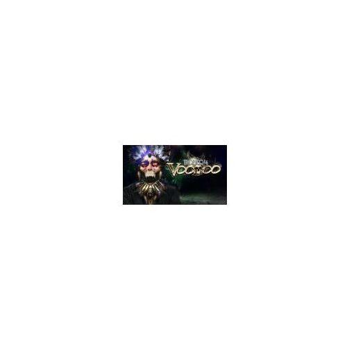 Tropico 4 Voodoo (PC)