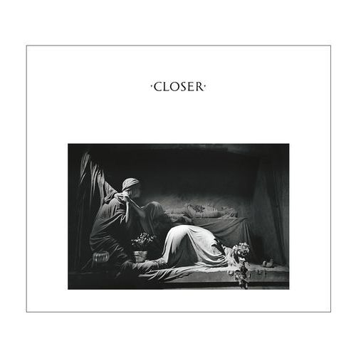 Closer (Collector's Edition) (rock)