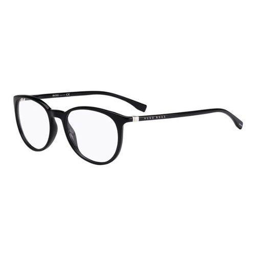 Okulary Korekcyjne Boss by Hugo Boss Boss 0714 D28, kup u jednego z partnerów