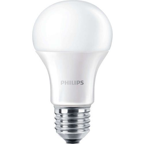 Philips Żarówka led 5w (40w) e27 470lm 4000k neutralna corepro ledbulb 840 929001234602 (8718696577790)