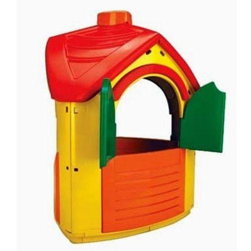 Marian Plast Domek Kinder (7290100906606)