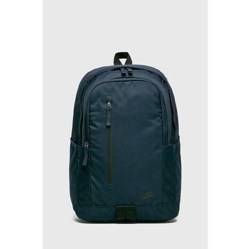 b3eeb9996b1ec Nike sportswear - plecak