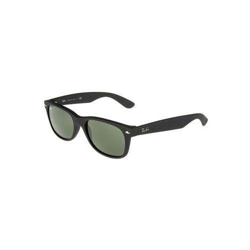 Okulary Ray-Ban® New Wayfarer RB2132-622 (0805289421788)