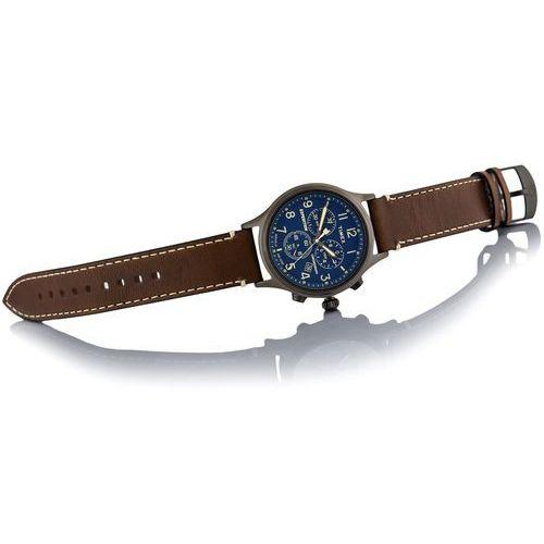 OKAZJA - Timex TW4B09000