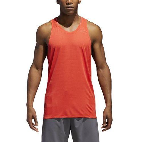 Koszulka adidas Supernova CG1150