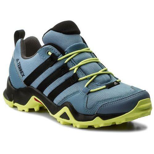 best cheap d8d97 0f1fc Adidas Buty - terrex ax2r w cm7721 rawgr.