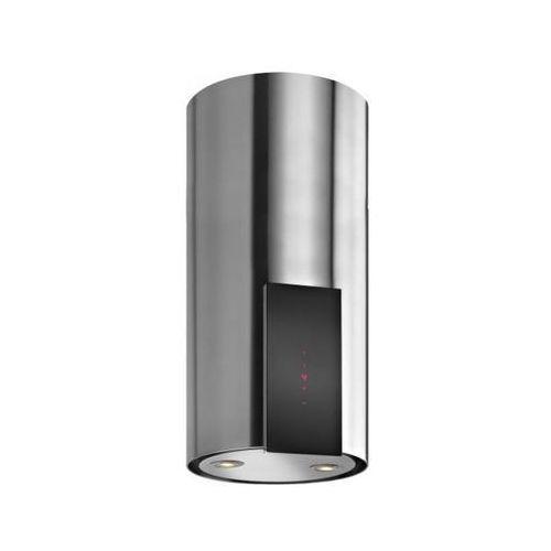 VDB TUBE P IX Glass KOMINOWY >> PROMOCJE - NEORATY - SZYBKA WYSYŁKA - DARMOWY TRANSPORT OD 99 ZŁ! (5906874895214)