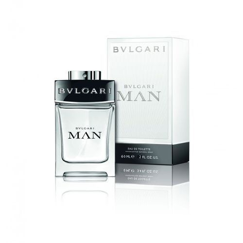 Bvlgari Man Men 60ml EdT