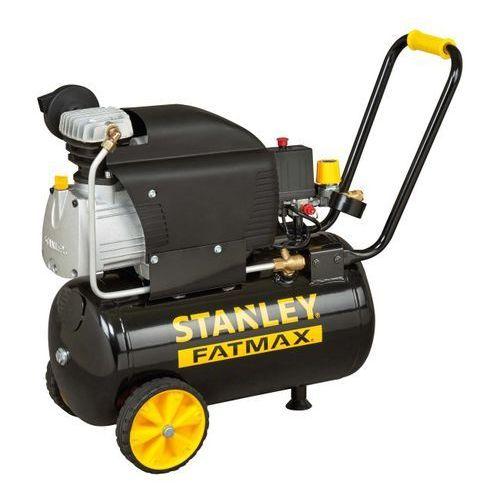 Kompres olejowy Stanley Fatmax 24 l, FCCC404STF514