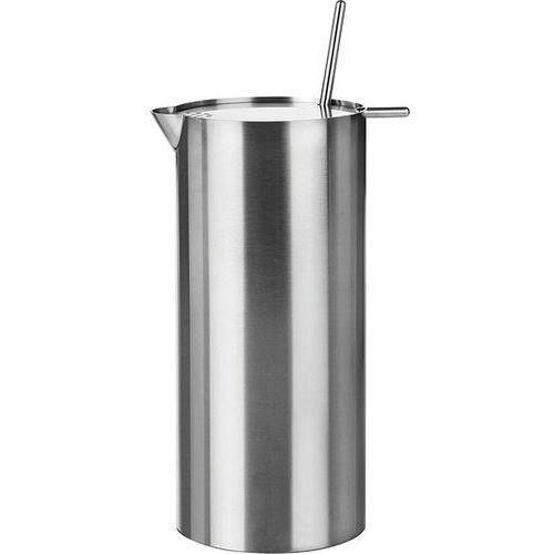 Shaker do martini z mieszadłem AJ (5709846000254)