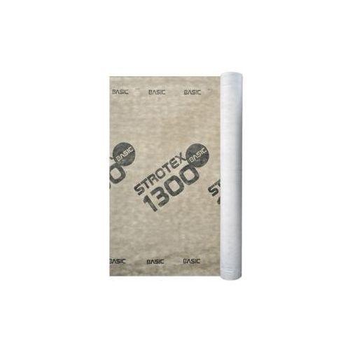 Membrana Dachowa Strotex 1300 Basic - 75m²
