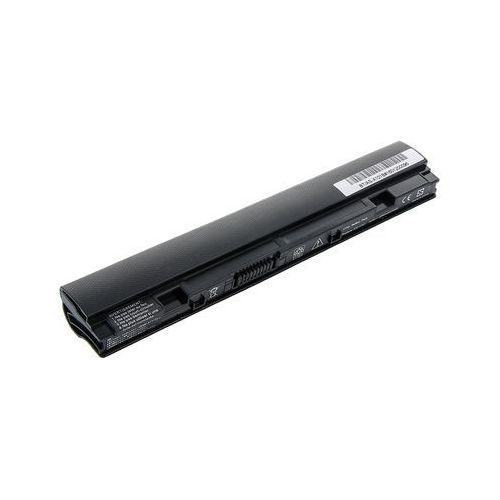 Akumulator / bateria replacement asus x101 marki Oem