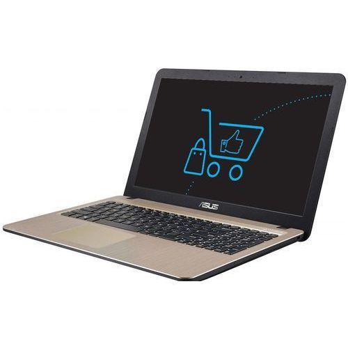 R540LJ-XX336  marki Asus - notebook