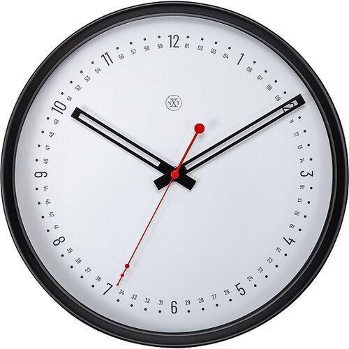 Zegar ścienny sweden