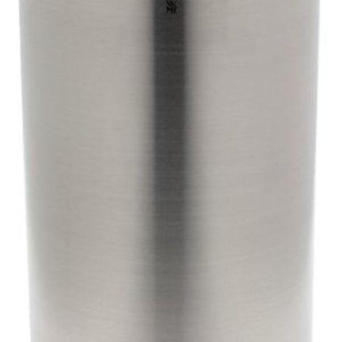 WMF - Manhattan Cooler do wina