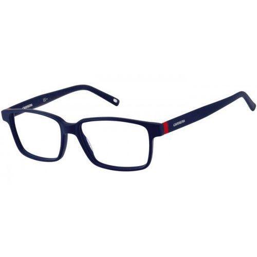 Carrera Okulary korekcyjne  6208 bh2