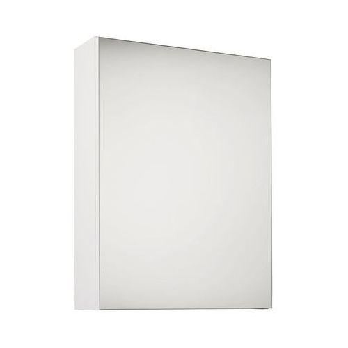 Szafka lustrzana bez oświetlenia STORM SENSEA (5906365570583)